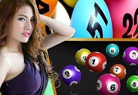 Agen Situs Game Bo Prize Online Indonesia